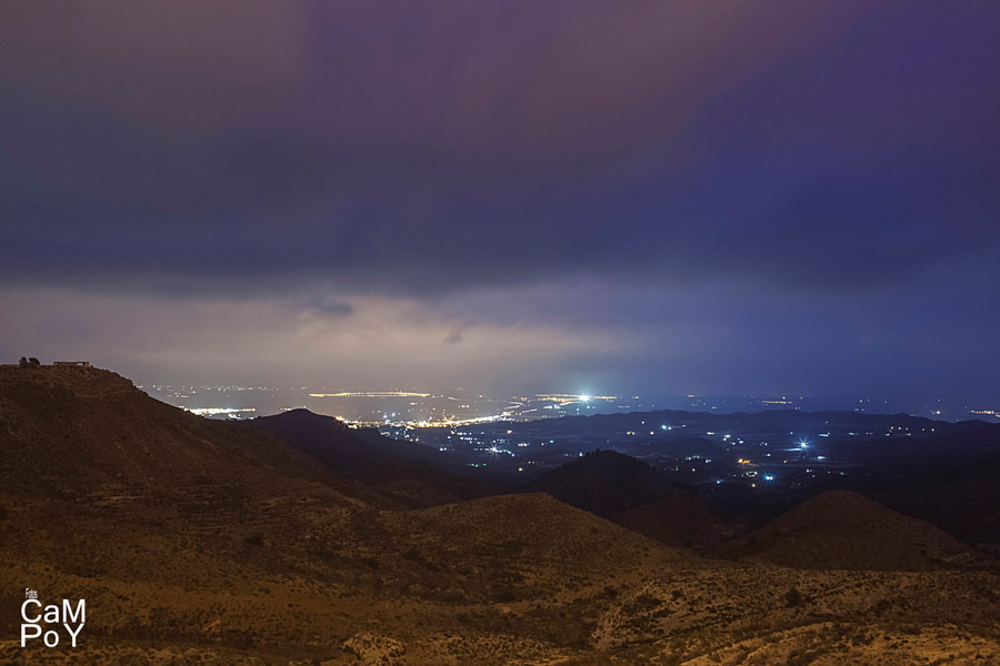 La-noche-en-vela-Aledo-Murcia-7