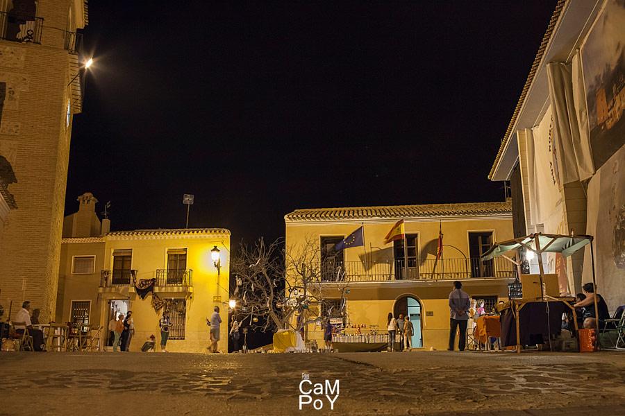 La-noche-en-vela-Aledo-Murcia-8