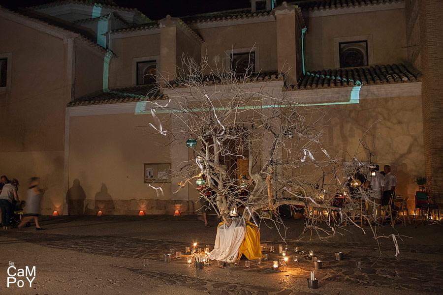 La-noche-en-vela-Aledo-Murcia-9