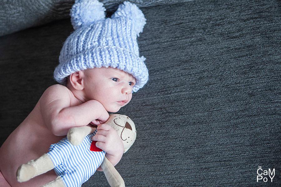 Pablo-recien-nacido-Newborn-10