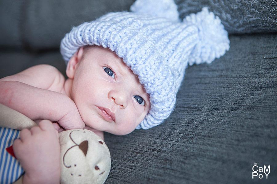 Pablo-recien-nacido-Newborn-11