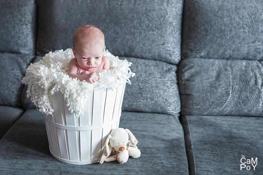 Pablo-recien-nacido-Newborn-14