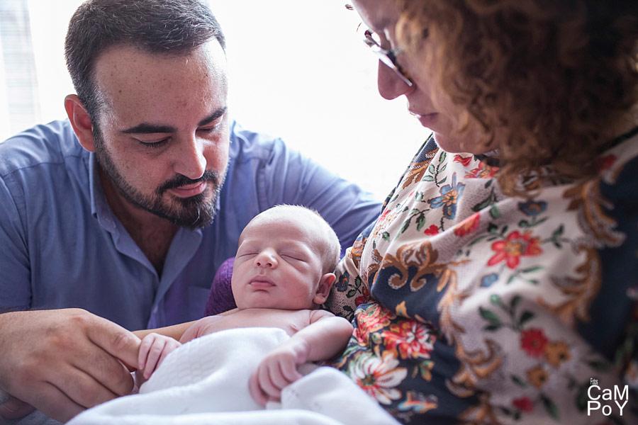 Pablo-recien-nacido-Newborn-20