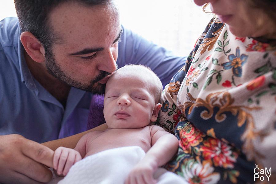 Pablo-recien-nacido-Newborn-21