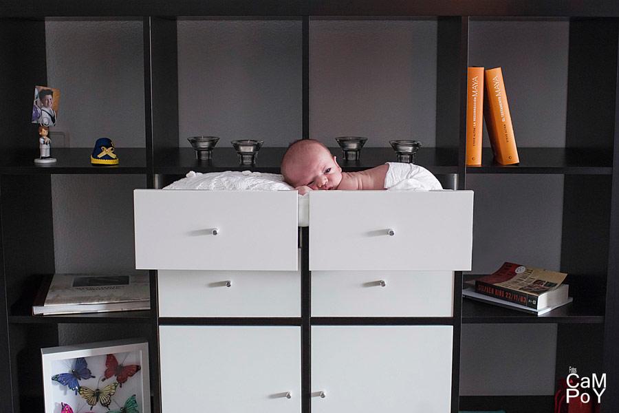 Pablo-recien-nacido-Newborn-6