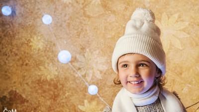 Fotos-de-Navidad-3