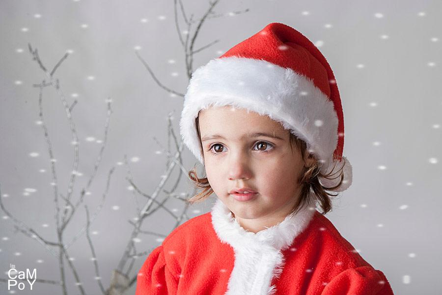 Fotos-de-Navidad-5