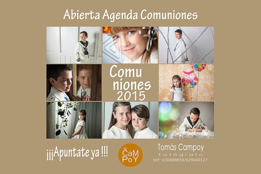Agenda-comuniones-2015-Tomás-Campoy-1