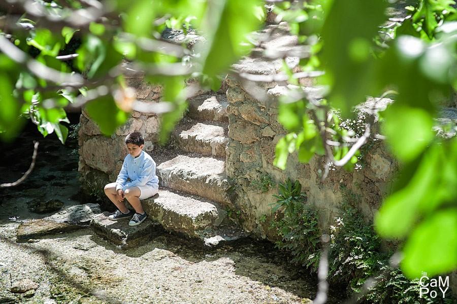 Fotográfos-de-comuniones-Murcia-21