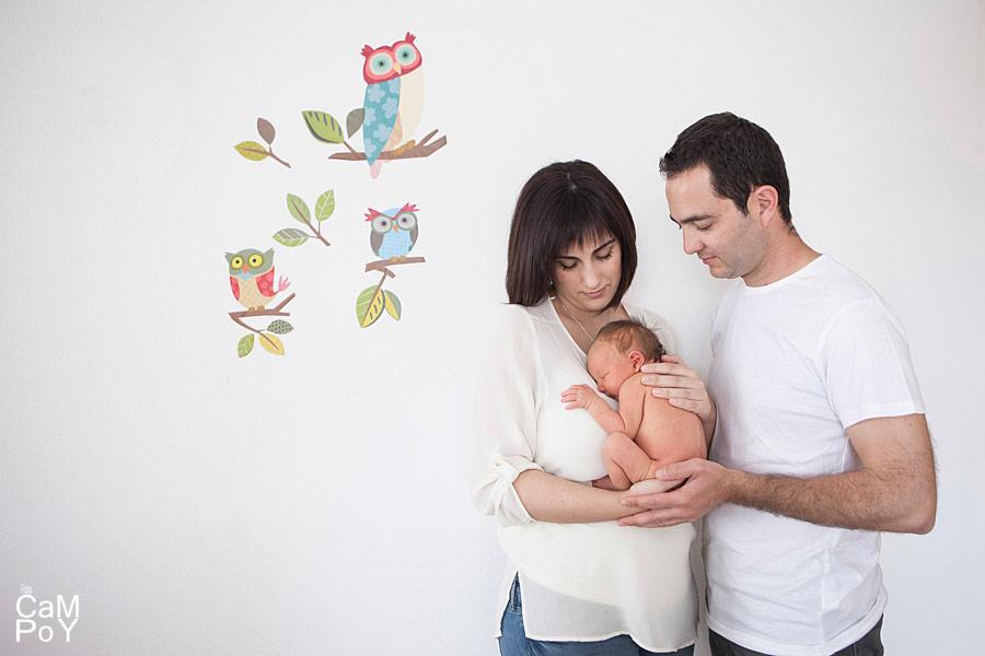 Fotos-bebes-recien-nacidos-a-domicilio-12