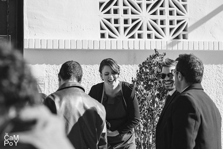 Fotógrafos-Bautizo-en-Molina-16