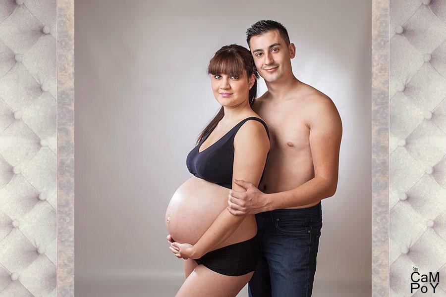 Fotógrafos-de-embarazadas-5