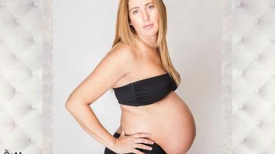 Fotografo-embarazo-Murcia-3