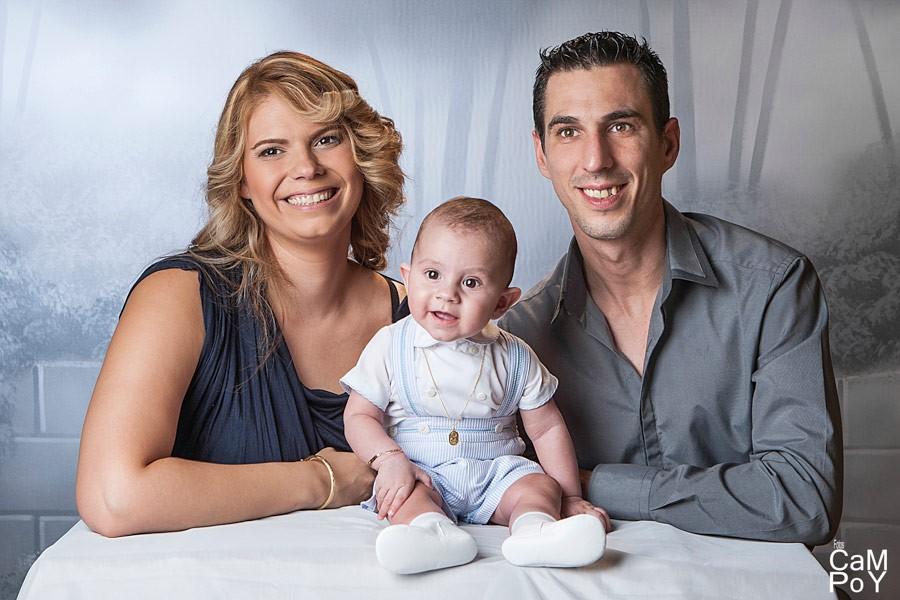 Fotografos-de-familias-8