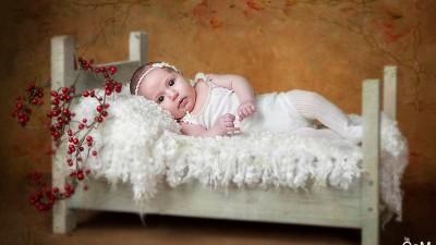 Javier-y-Gloria-fotografía-infantil-5