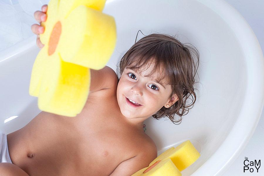 Fotos-niños-en-Murcia-5