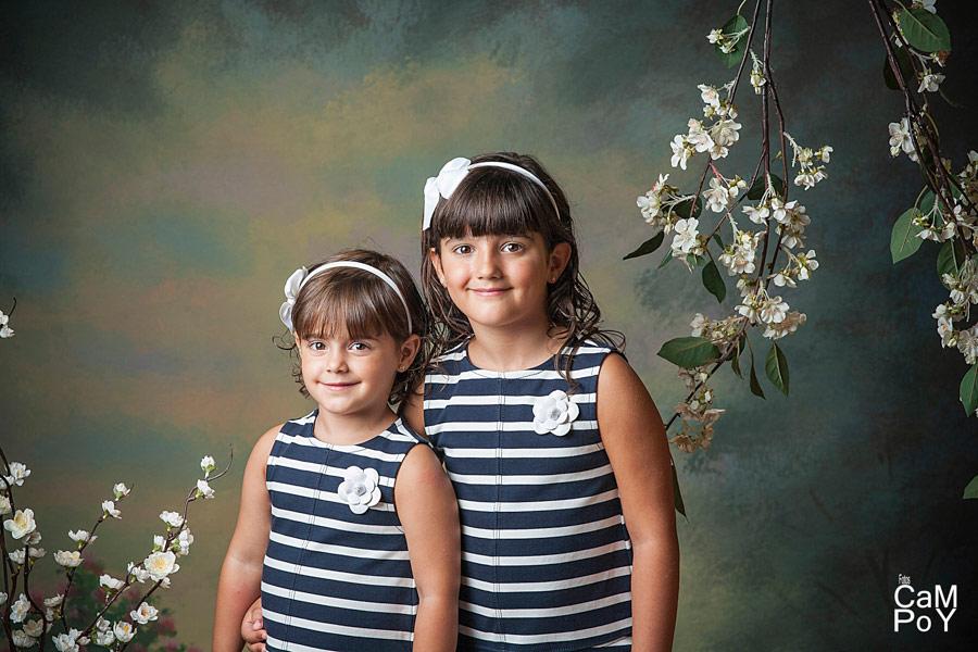 Fotos-niños-en-familia-3