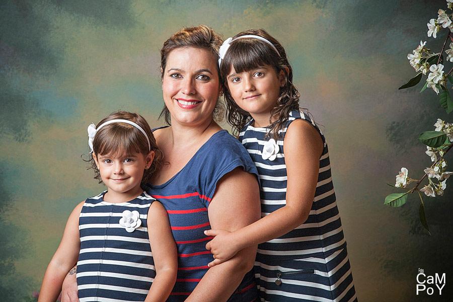 Fotos-niños-en-familia-4