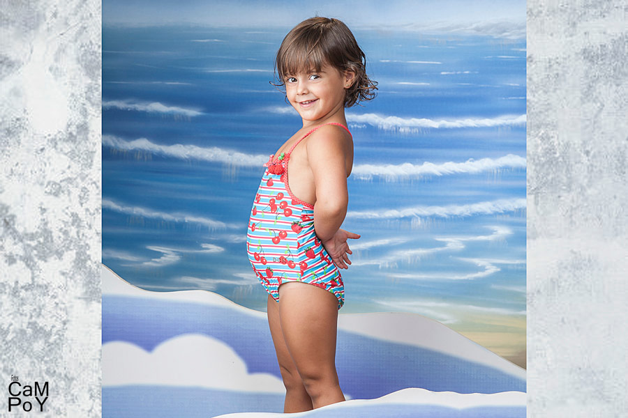 Fotos-niños-en-la-playa-1