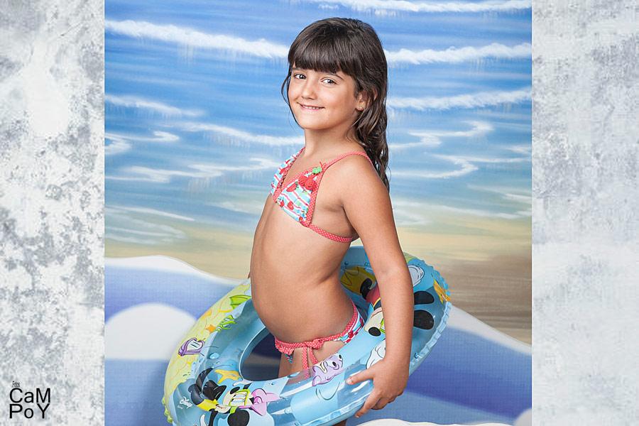 Fotos-niños-en-la-playa-2