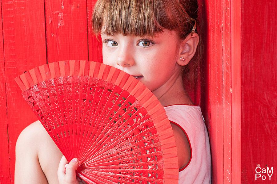 Fotógrafos-diferentes-niños-en-Murcia-5