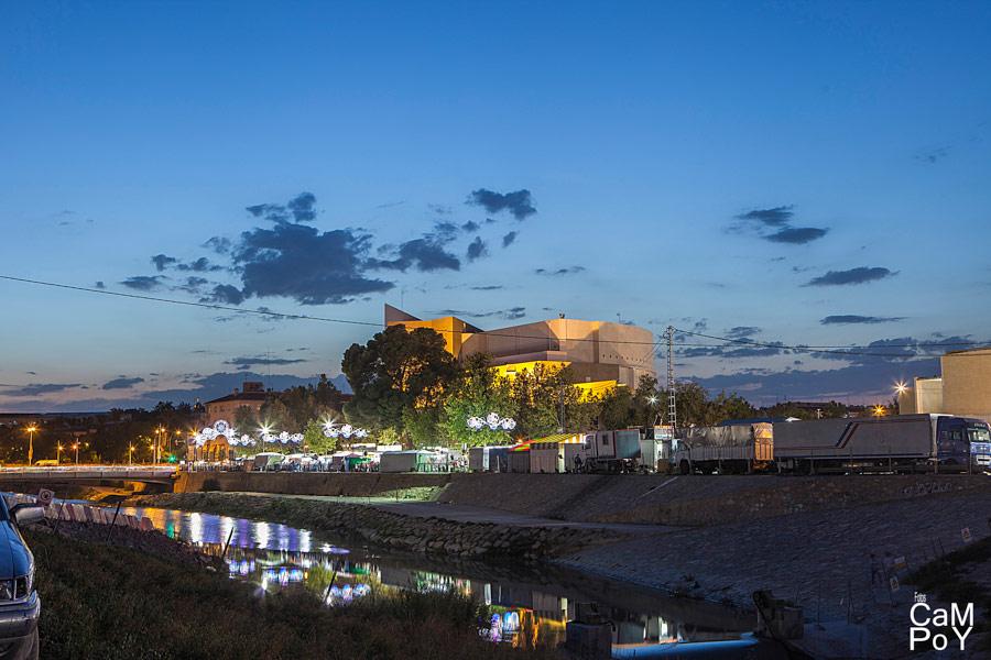 Feria-de-Septiembre-de-Murcia-1