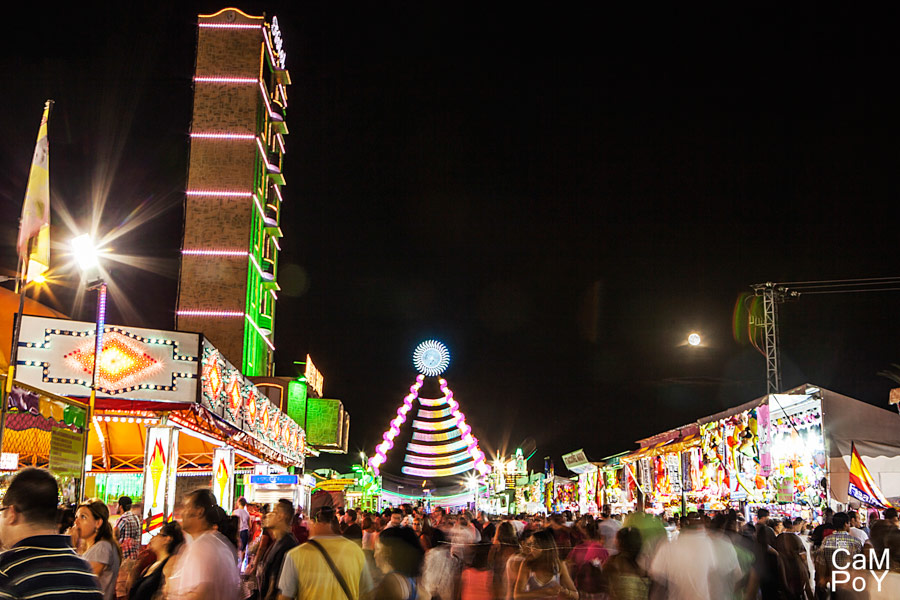Feria-de-Septiembre-de-Murcia-10