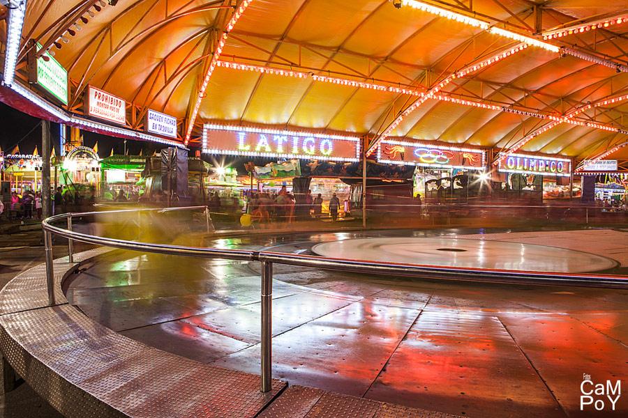 Feria-de-Septiembre-de-Murcia-11