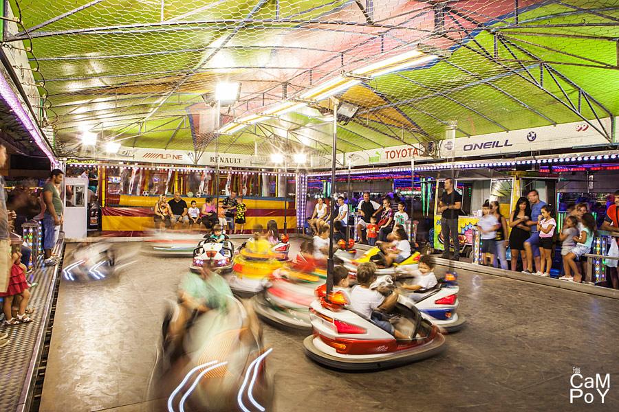 Feria-de-Septiembre-de-Murcia-15