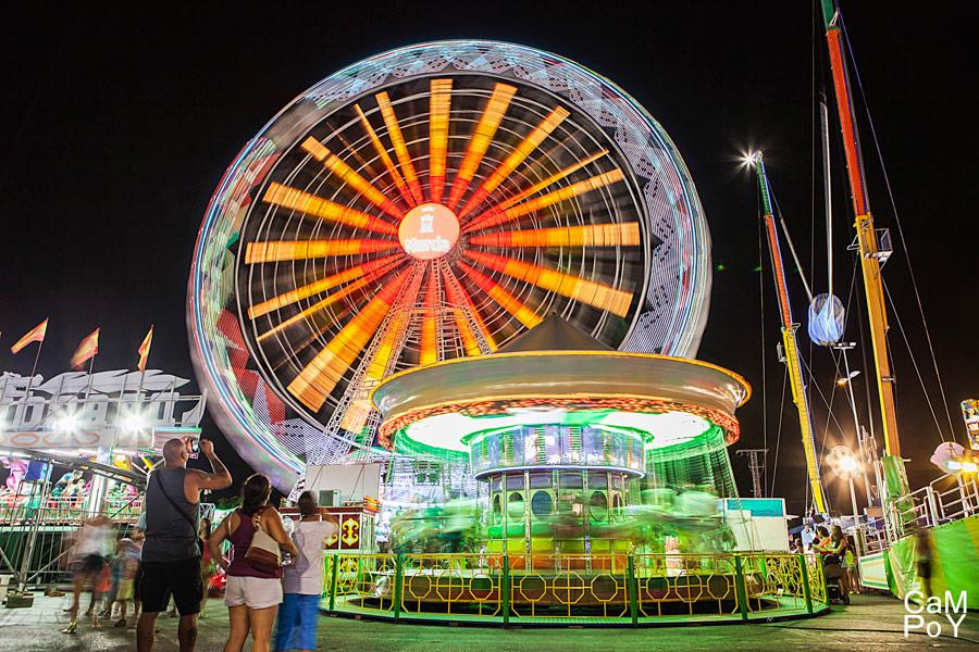 Feria-de-Septiembre-de-Murcia-17