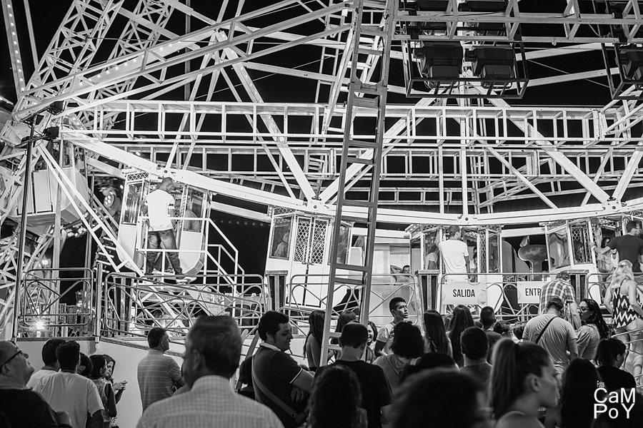 Feria-de-Septiembre-de-Murcia-19