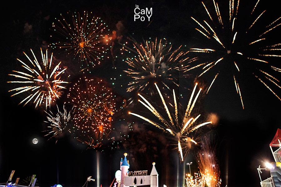 Feria-de-Septiembre-de-Murcia-20