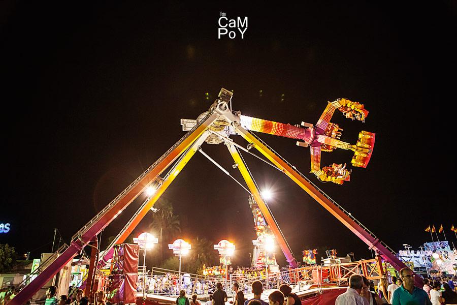 Feria-de-Septiembre-de-Murcia-23