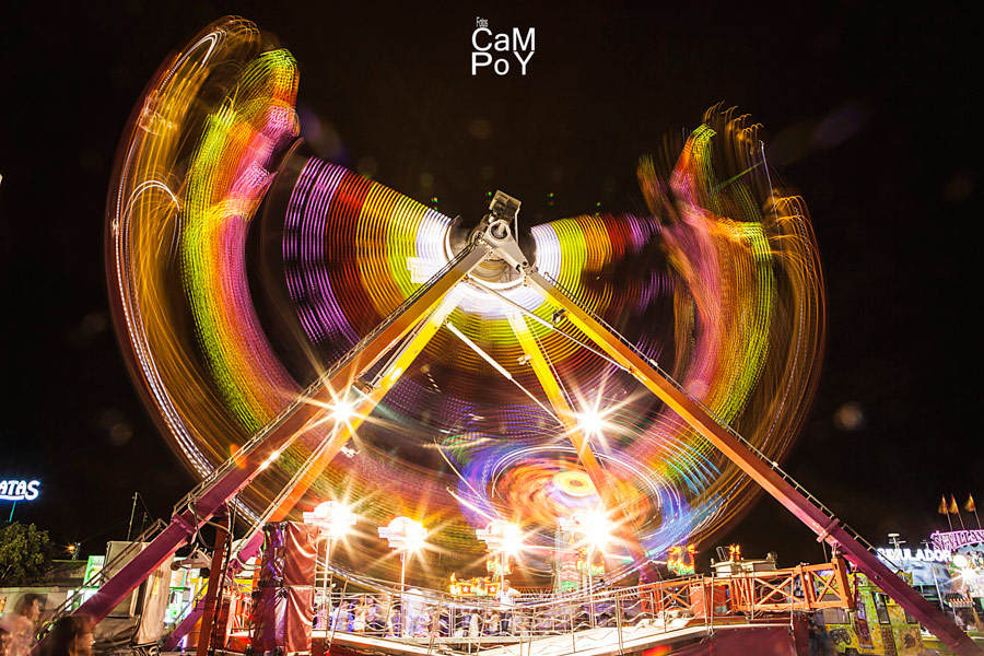 Feria-de-Septiembre-de-Murcia-24