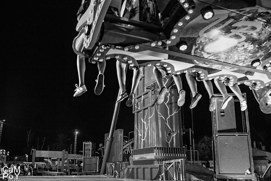 Feria-de-Septiembre-de-Murcia-25