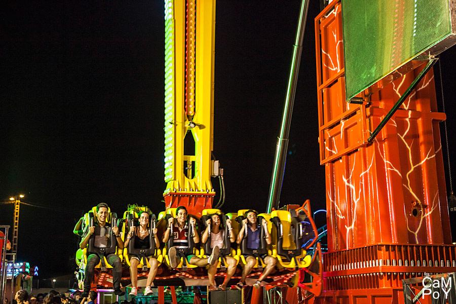 Feria-de-Septiembre-de-Murcia-26
