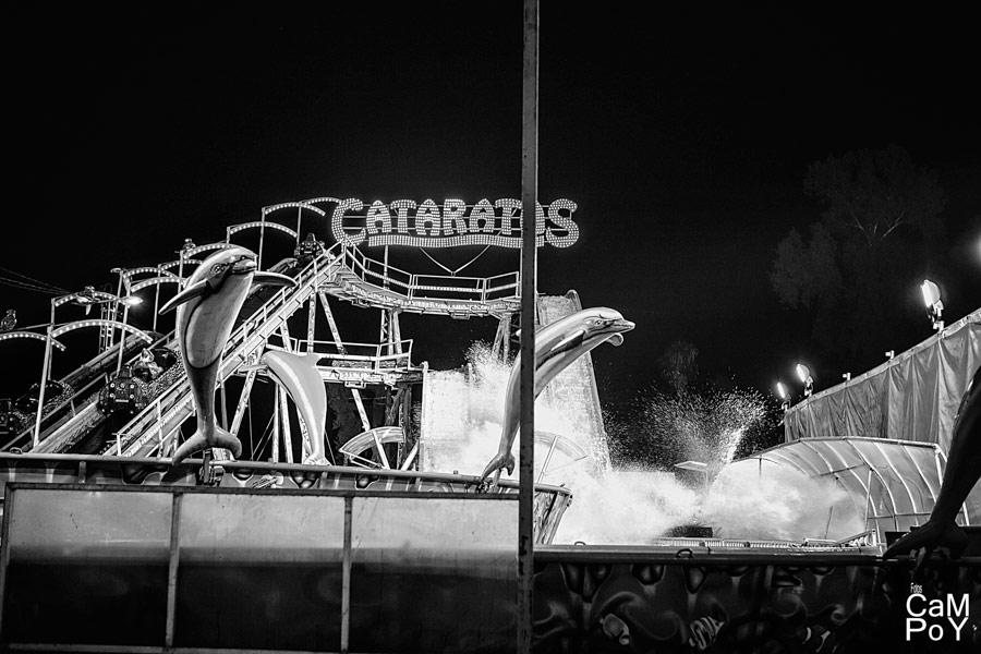 Feria-de-Septiembre-de-Murcia-27