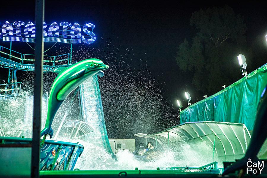 Feria-de-Septiembre-de-Murcia-28