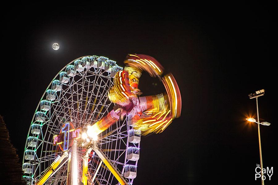 Feria-de-Septiembre-de-Murcia-30