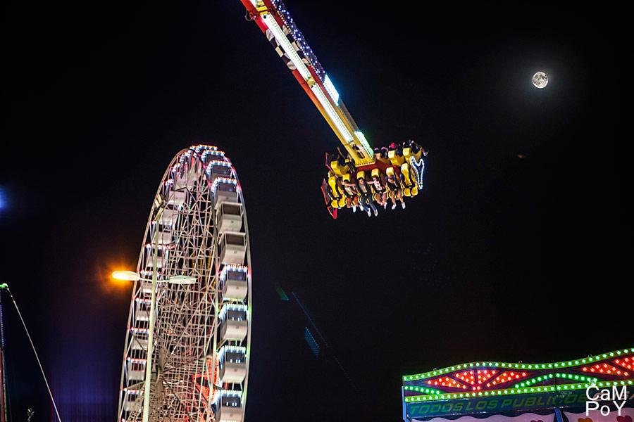 Feria-de-Septiembre-de-Murcia-31