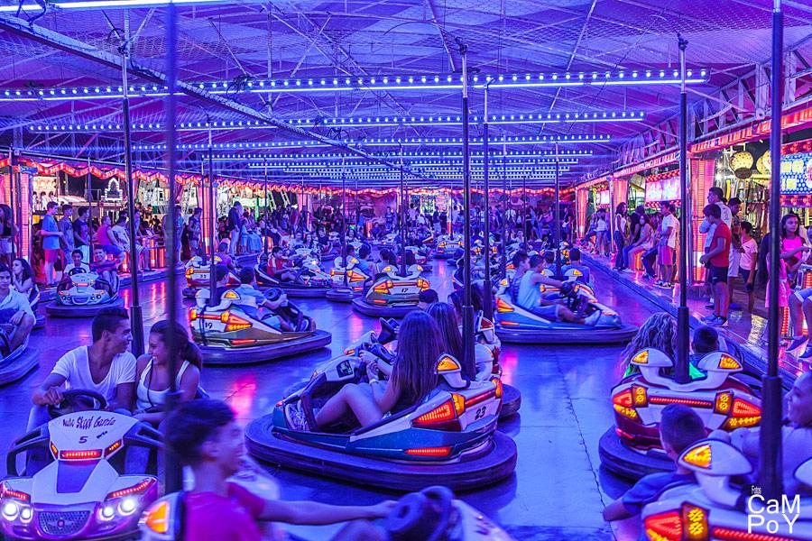 Feria-de-Septiembre-de-Murcia-32