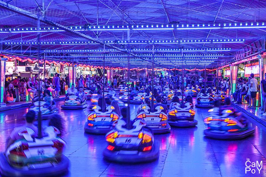 Feria-de-Septiembre-de-Murcia-33