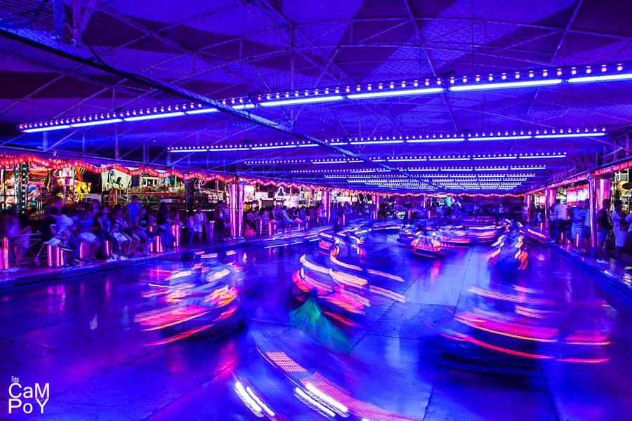 Feria-de-Septiembre-de-Murcia-34