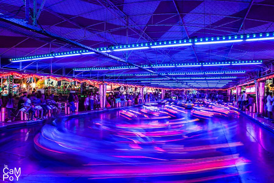 Feria-de-Septiembre-de-Murcia-35