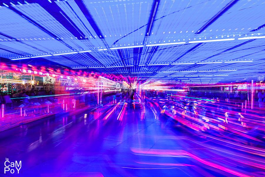 Feria-de-Septiembre-de-Murcia-38