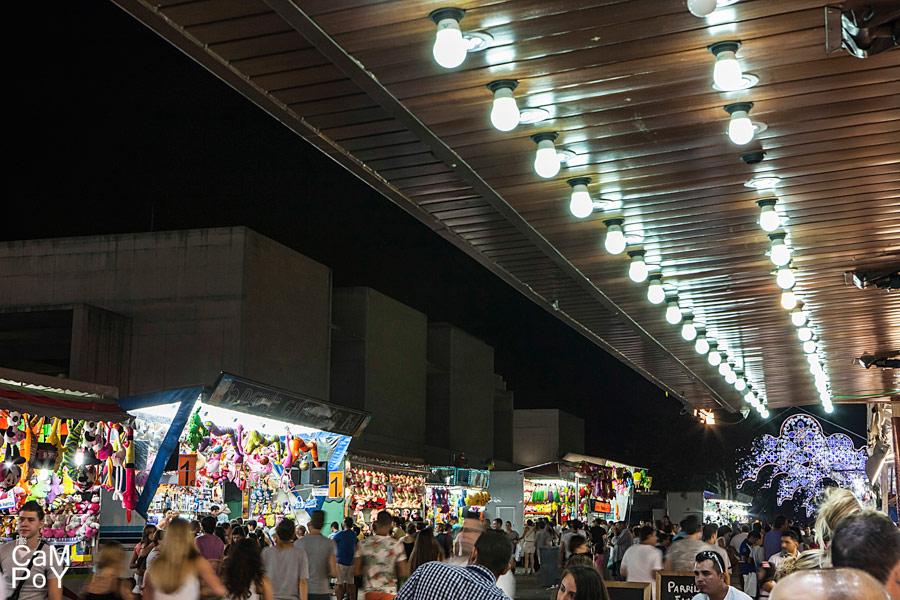 Feria-de-Septiembre-de-Murcia-41