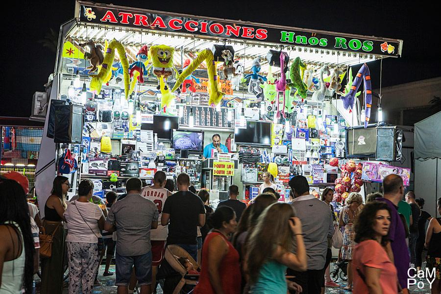 Feria-de-Septiembre-de-Murcia-42