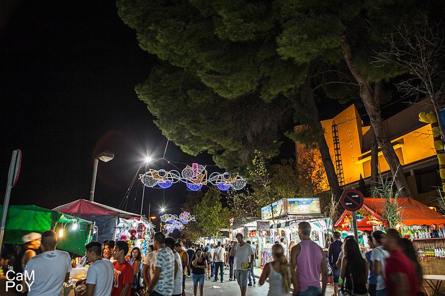 Feria-de-Septiembre-de-Murcia-44