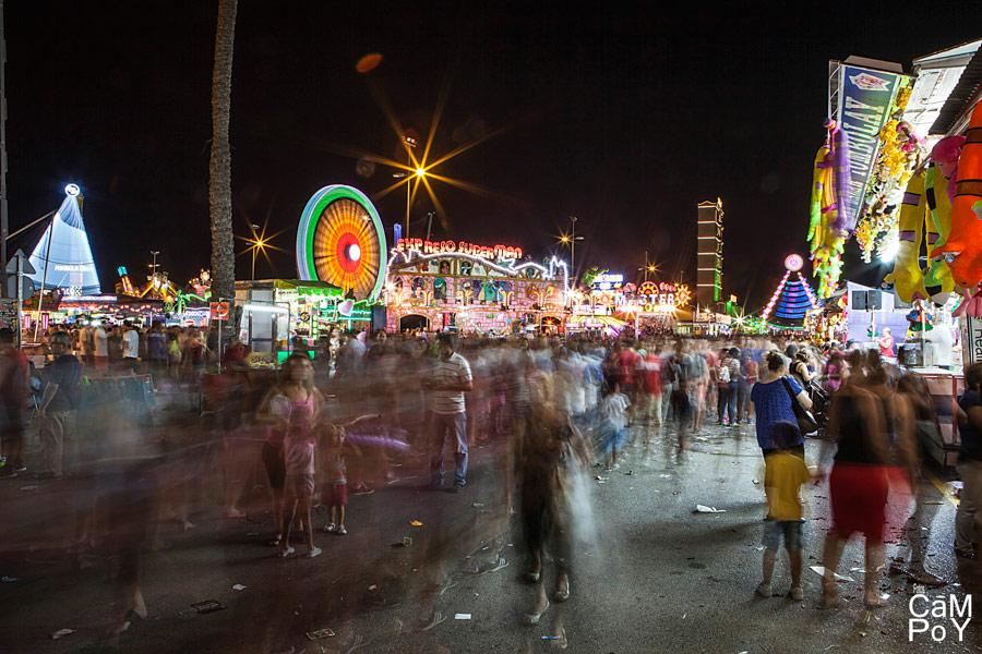 Feria-de-Septiembre-de-Murcia-6