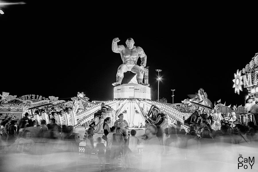 Feria-de-Septiembre-de-Murcia-7